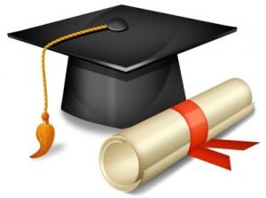 graduation-icon-design-e1331474907356